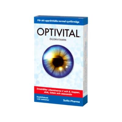 Optivital – Medoptik 8498492e9fccf