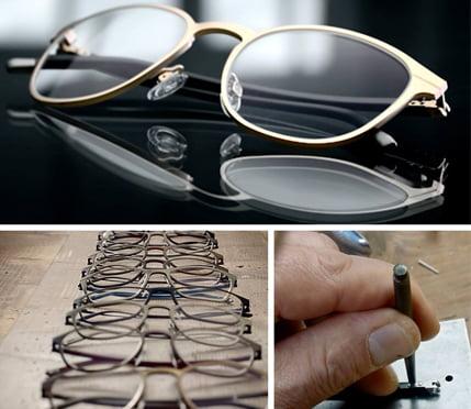 läsglasögon ica maxi