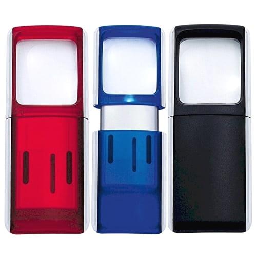 Förstoringsglas med LED belysning – Medoptik 2ca99cdd1db46